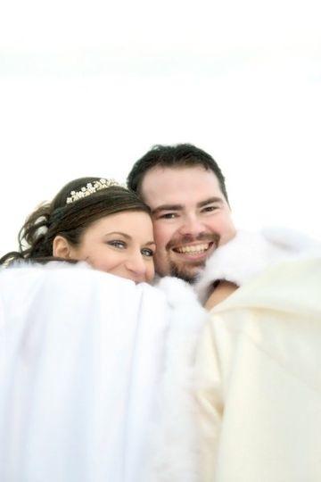 weddingwirebeephoto42
