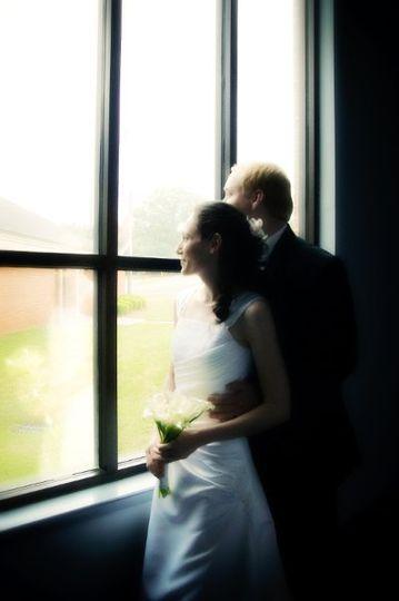 weddingwirebeephoto72