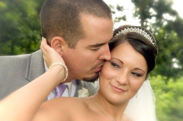 weddingwirebeephoto21