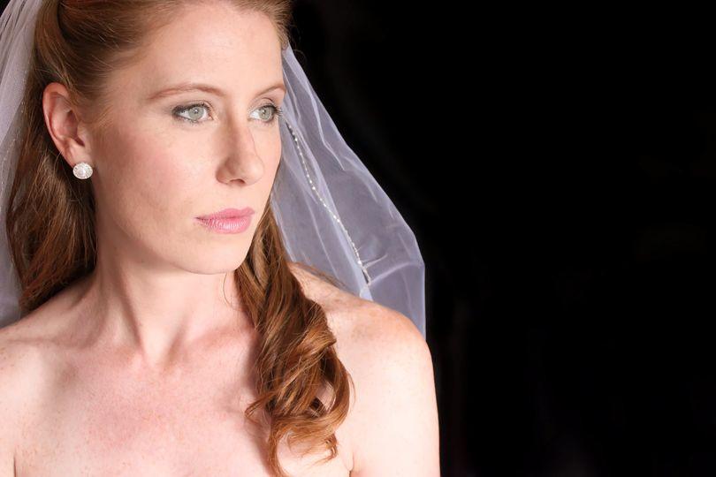 lauren bridal 13