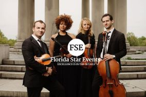 Florida Star Events