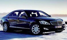 bostoncityridebostonairporttransportation