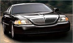 Tmx 1254589520444 Bostoncityridebostonairporttransportationservice Boston wedding transportation