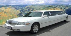 Tmx 1254589530226 Bostoncityridebostonlimousine Boston wedding transportation