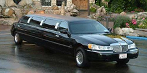 Tmx 1254589530632 Bostoncityridebostonlimobig Boston wedding transportation