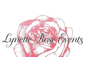 Lynette Rose Events