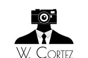 W. Cortez Media