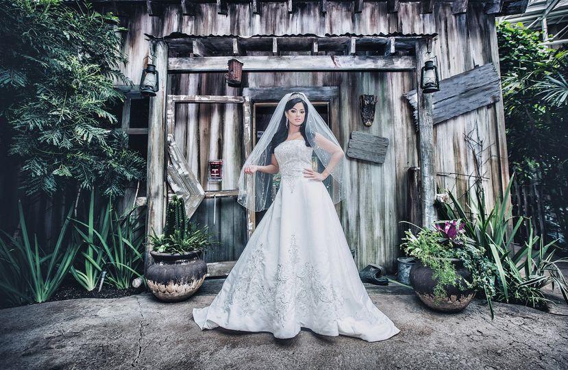dbatista photographywedding photographers in orlan