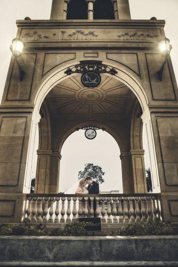 dbatista photography michelle cruz wedding orlando