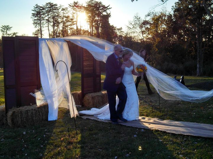 Tmx 1473032789307 Img20131026173838374 Arlington, VA wedding planner