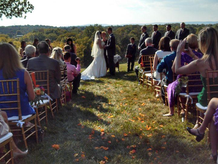 Tmx 1473032954381 Img20131004161041745 Arlington, VA wedding planner