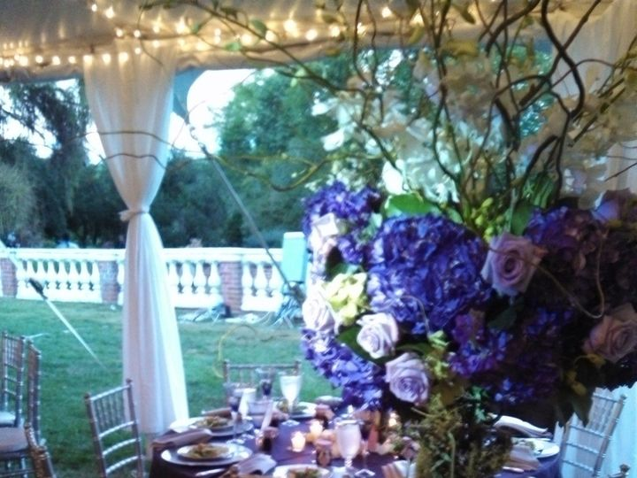 Tmx 1473033007424 Img20130922191003152 Arlington, VA wedding planner