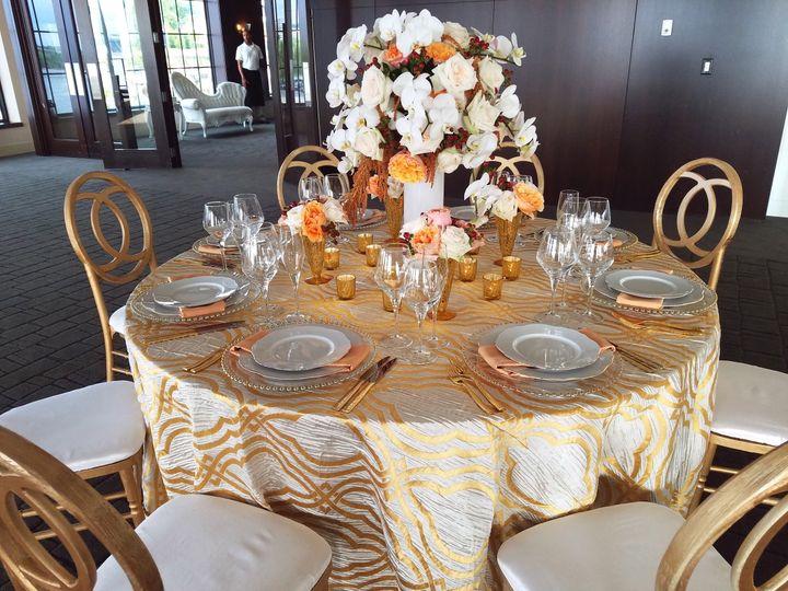 Tmx 1473035641231 20160728184743 Arlington, VA wedding planner