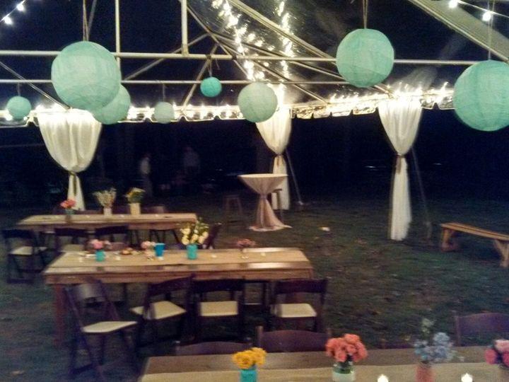 Tmx 1473035689790 Img20130913215400624 Arlington, VA wedding planner
