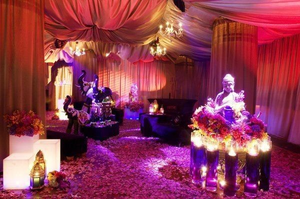 Tmx Maimi Club 4 51 940450 1562335643 Arlington, VA wedding planner