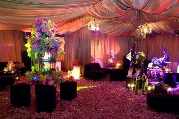 Tmx Miami Club 5 51 940450 1562335674 Arlington, VA wedding planner