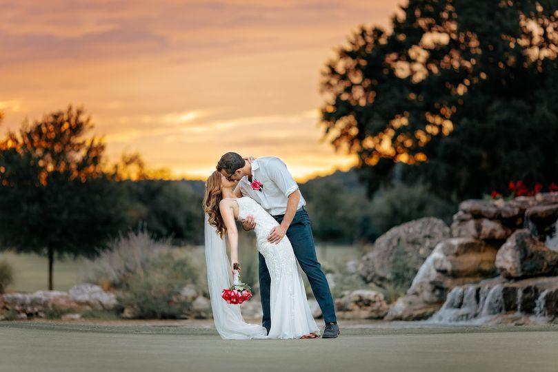 sam gilad wedding 01 edits 0303 51 550450 157480481160267
