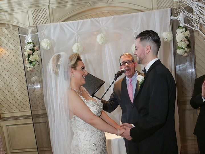 Tmx 1467740772976 Img3300 Haledon wedding officiant
