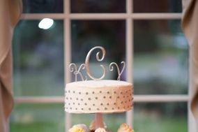Mr. D's Cupcakes