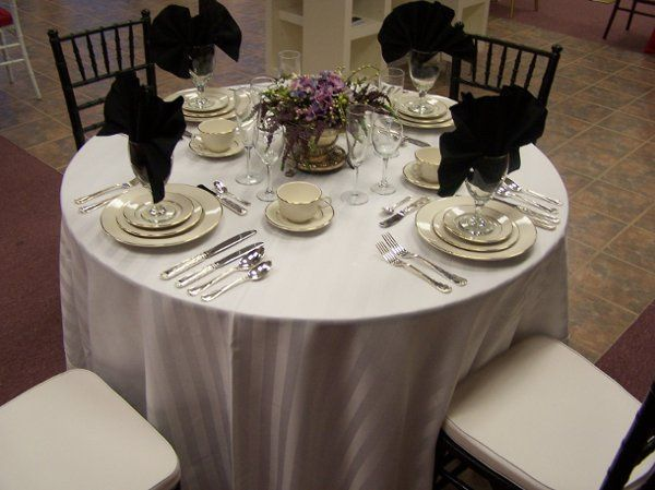 Tmx 1195834076420 000 0509 Kensington, MD wedding rental