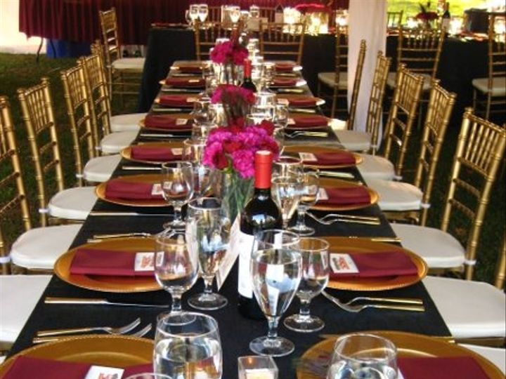 Tmx 1298657057607 LonnbergWedding09 Kensington, MD wedding rental