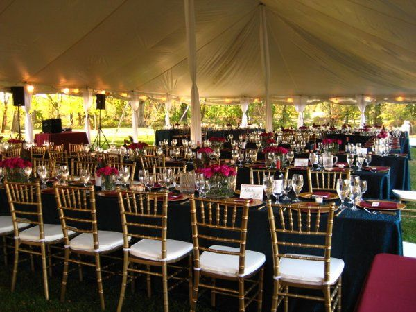 Tmx 1298657061388 LonnbergWedding15 Kensington, MD wedding rental