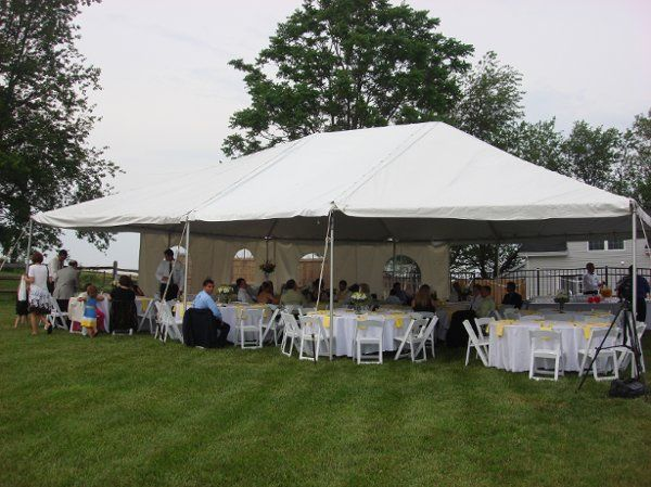 Tmx 1298657248841 HomeStyleEvent3 Kensington, MD wedding rental