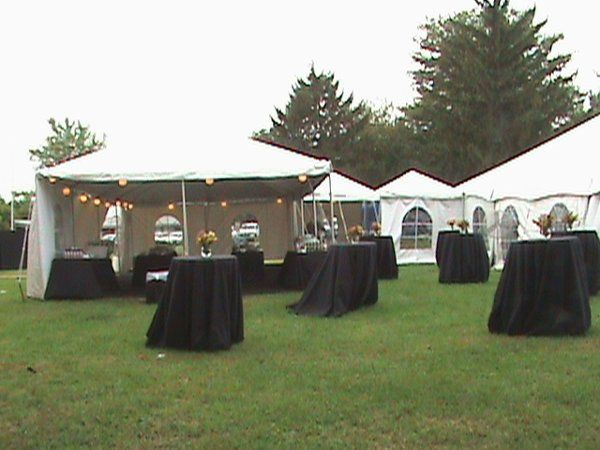 Tmx 1298657295435 MetroGroundbreaking020 Kensington, MD wedding rental