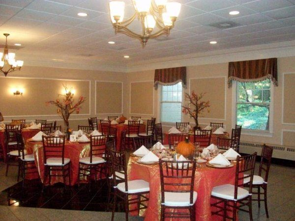 Tmx 1298657388357 KeefeWeddingatRCM Kensington, MD wedding rental