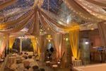 A Grand Event Tent & Event Rentals image