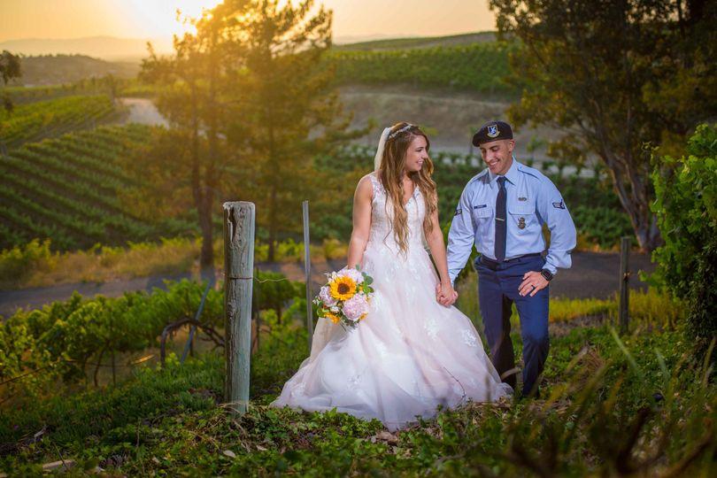 weddingphotography ad 1 2
