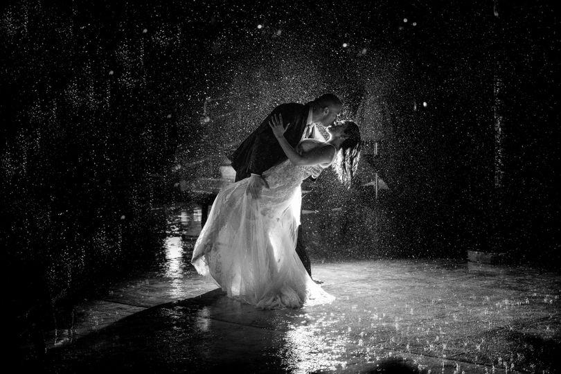 weddingphotography ad 1