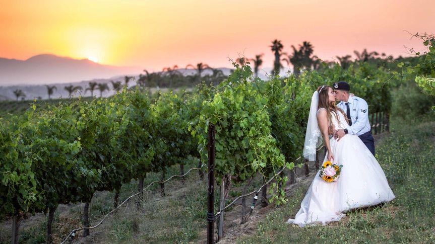 temecula wedding 1