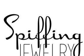 Spiffing Jewelry