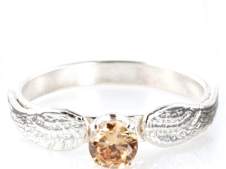 Tmx 1444171601023 Mg0643 La Mesa wedding jewelry