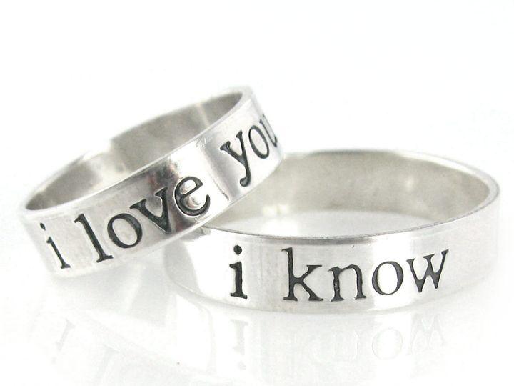 Tmx 1444171621268 2013 04 30 15.26.13 La Mesa wedding jewelry