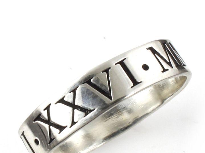 Tmx 1444173594494 Mg0983 La Mesa wedding jewelry