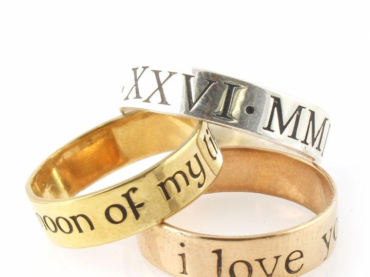 Tmx 1458674718940 Mg4129 La Mesa wedding jewelry
