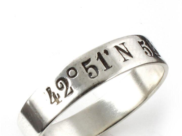 Tmx 1458674739243 Mg0985 La Mesa wedding jewelry