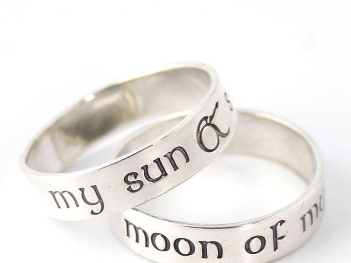 Tmx 1458674843131 2013 11 02 05.31.51 La Mesa wedding jewelry