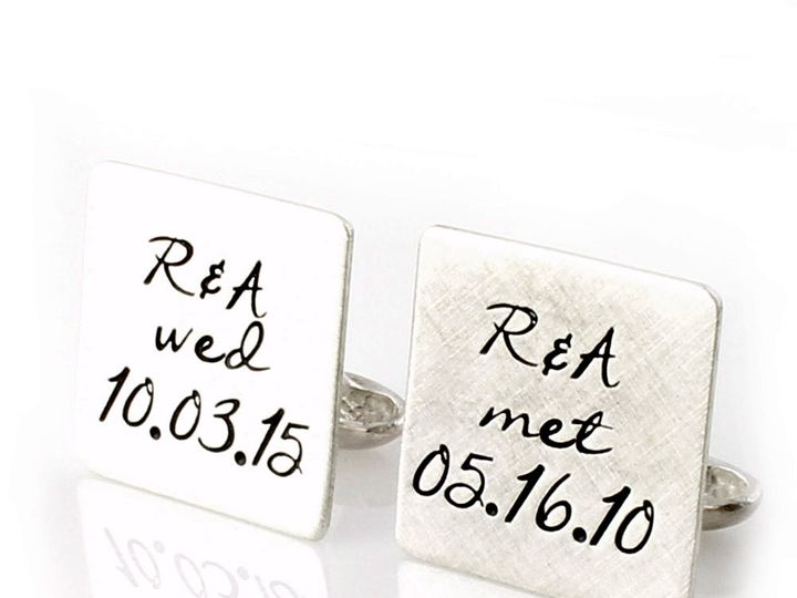 Tmx 1458675210172 Mg3414 La Mesa wedding jewelry