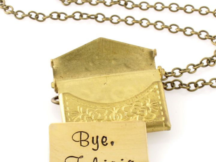 Tmx 1458675432138 Mg4841 La Mesa wedding jewelry