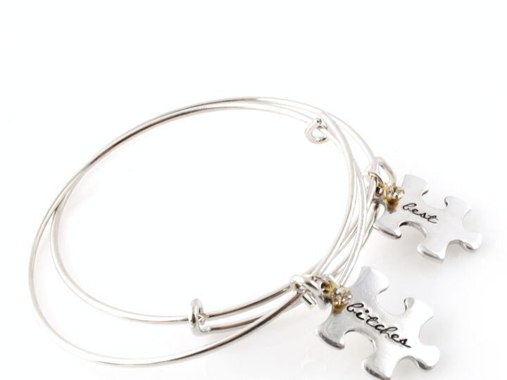 Tmx 1458675520744 Mg4342 La Mesa wedding jewelry