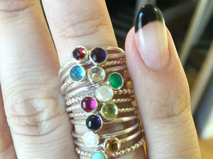 Tmx 1458675686229 Img9869 La Mesa wedding jewelry