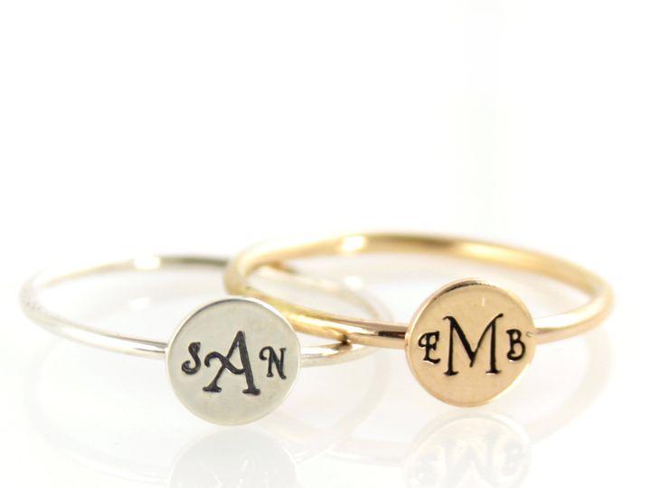 Tmx 1458675737835 Mg5751 La Mesa wedding jewelry