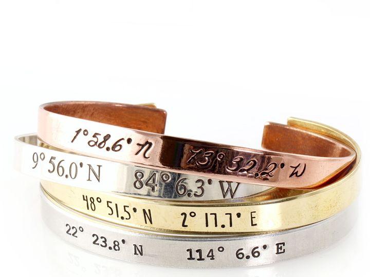 Tmx 1458675827706 Mg4158 La Mesa wedding jewelry