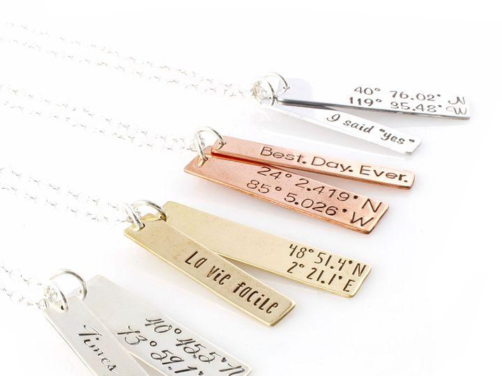 Tmx 1458675854033 Mg4171 La Mesa wedding jewelry