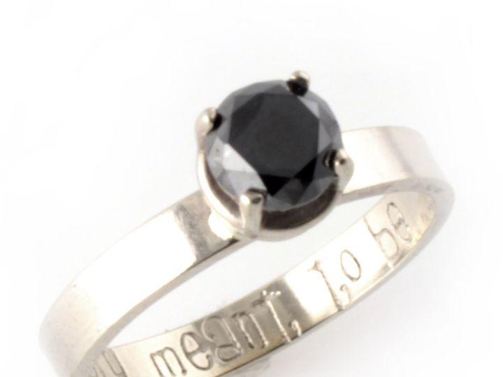Tmx 1458676469238 Mg4766 La Mesa wedding jewelry