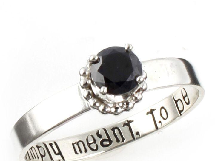 Tmx 1458676482377 Mg1015 La Mesa wedding jewelry