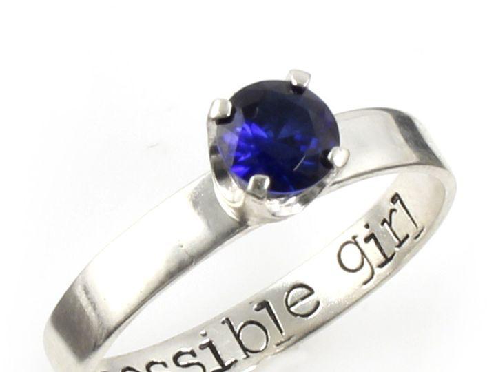 Tmx 1458676497375 Mg1025 La Mesa wedding jewelry